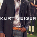 Kurt Geiger Business